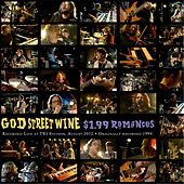 $1.99 Romances (Live at Tri Studios) by God Street Wine