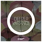 Play & Download Deeper Variance, Vol. 3 by Various Artists | Napster