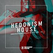Play & Download Hedonism House Vol. 14 by Various Artists | Napster