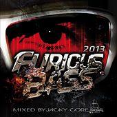 Furious Bass 2013 by Various Artists