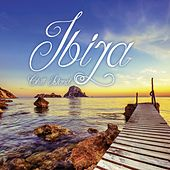 Ibiza Chill Island by Various Artists