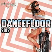 Dancefloor 2015 by Various Artists