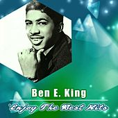 Enjoy the Best Hits von Ben E. King
