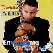 Play & Download Enviagrame de Amor by Davicito Paredes | Napster