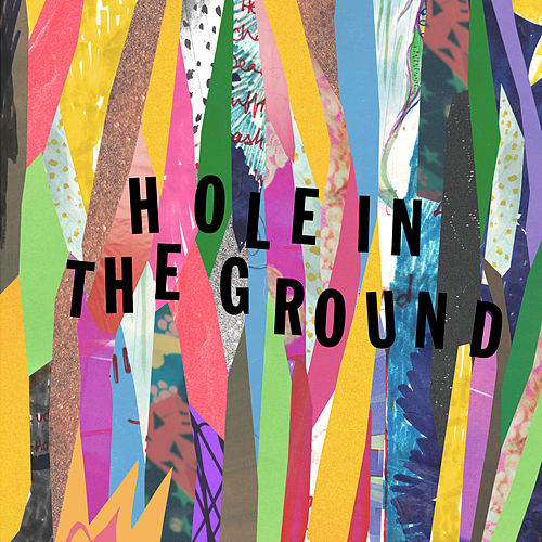 Play & Download Hole In The Ground by Helium | Napster
