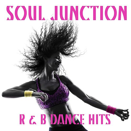 Soul Junction: R&B Dance Hits by Various Artists