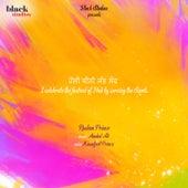 Play & Download Holi Kini Sant Sev by Roshan Prince | Napster