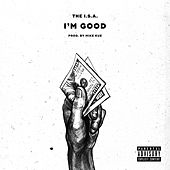 Play & Download I'm Good by Isa | Napster