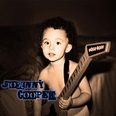 Johnny Cooper by Johnny Cooper