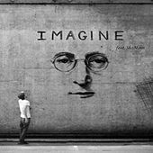 Play & Download Imagine (feat. ShaMain) by Kevin B. | Napster