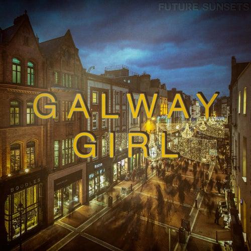 Galway Girl de Future Sunsets