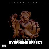 Eyephone Effect by CRACK