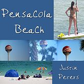 Pensacola Beach by Justin Peters