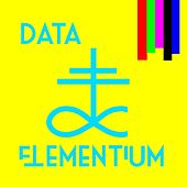 Play & Download Elementium by Data   Napster