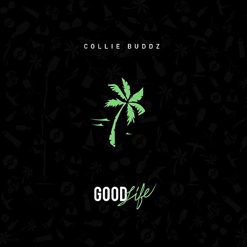 Good Life by Collie Buddz