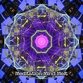 Play & Download Meditation Mind Melt by Meditation Music Zone | Napster