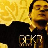 Sidi Rabi by Baker