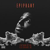 Epiphany (feat. Nf) by Futuristic
