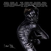 Play & Download 1 Of 5 by Believer | Napster