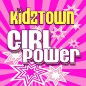 Girl Power by KidzTown