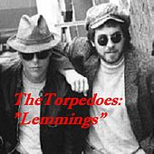 Play & Download Lemmings by The Torpedoes | Napster