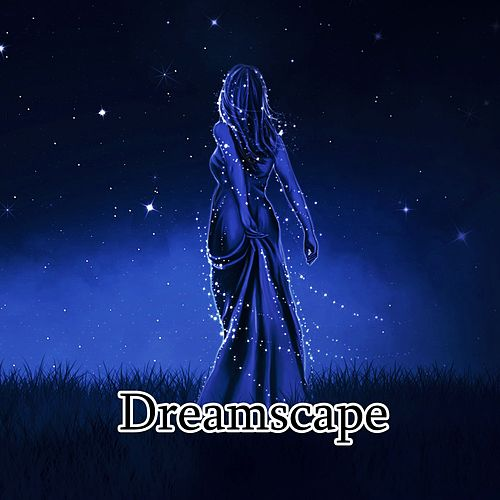 Dreamscape de The Rest