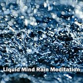 Play & Download Liquid Mind Rain Meditation by Relaxing Music Therapy, Relaxing Rain Sounds, Relaxing Meditation Songs Divine, Relaxing Mindfulness Meditation Relaxation Maestro | Napster