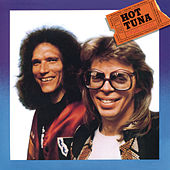 Play & Download Final Vinyl by Hot Tuna | Napster