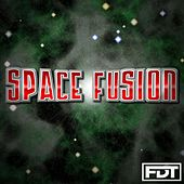 Play & Download Space Fusion by Andre Forbes   Napster