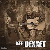 Play & Download Friends by Jeff Denney | Napster