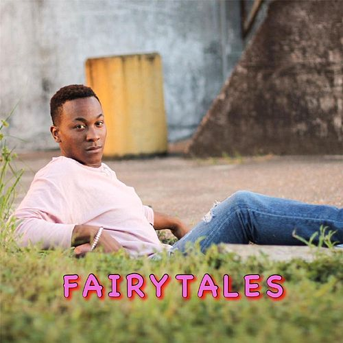 Fairytales by Majesty