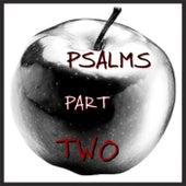 Psalms, Pt. 2 by Richard Thomas