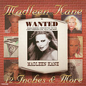 Play & Download 12 Inches & More-The Best... by Madleen Kane | Napster