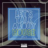Let's Talk About House, Vol. 5 by Various Artists
