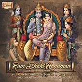 Play & Download Ram Bhakt Hanuman by Various Artists | Napster