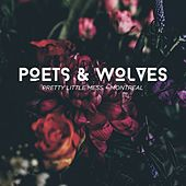 Double Single (Chapter 1) by The Poets