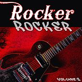 Rocker Rocker, Vol. 2 von Various Artists