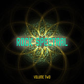 Rock Spectral, Vol. 2 by Various Artists