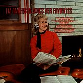 Play & Download Sings Her Favorites by Liz Anderson   Napster