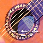 Simon James y Su Flamenco by Simon James