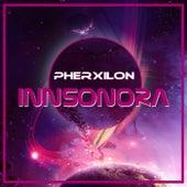 Innsonora de Pherxilon