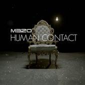 Human Contact by Mezo