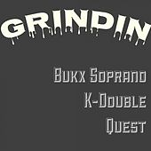 Play & Download Grindin by Quest | Napster