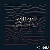 Repeat by Glitter