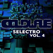 Selectro Vol.4 by Various