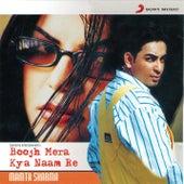 Boojh Mera Kya Naam Re by Mamta Sharma