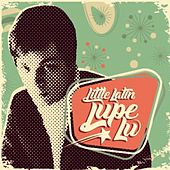 Little Latin Lupe Lu by Various Artists