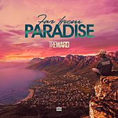 Play & Download Far From Paradise by Various Artists | Napster
