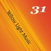 Yellow, Vol..31 by Various Artists