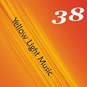 Yellow, Vol. 38 by Various Artists
